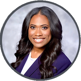 Attorney Alyssa L. Smith